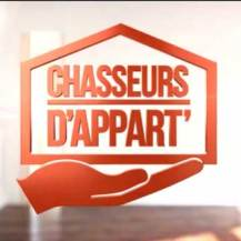 chasseurs-appart3