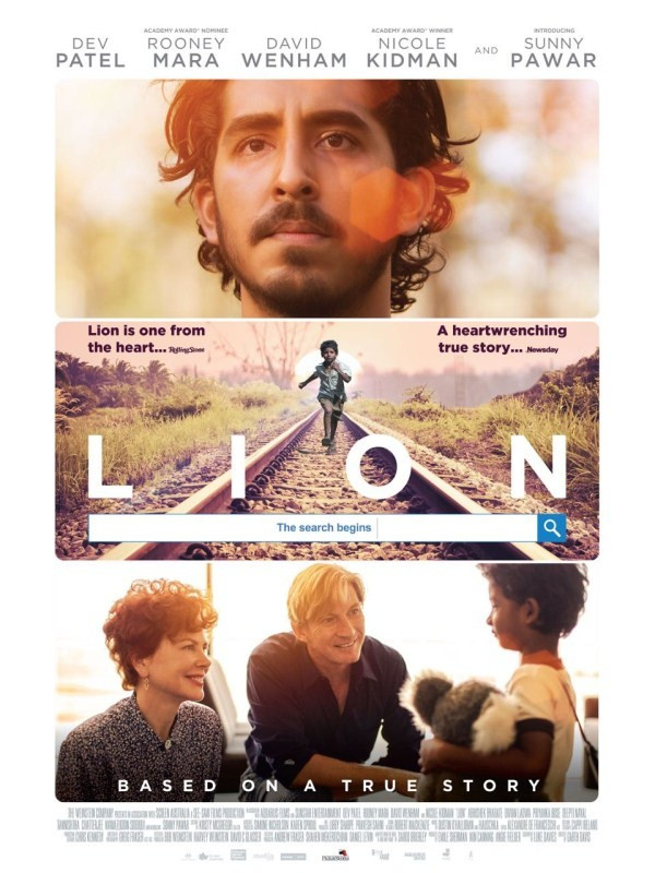 lion-film-poster