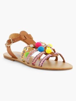 sandales-nu-pieds-20441_la-halle-50c34f354cad37476e3feb081474422b-a