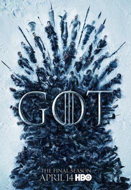 game-of-thrones-saison-8-un-nouveau-poster