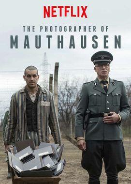 le-photographe-de-mauthausen.jpg