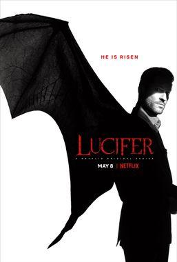 lucifer-season-4-poster-netflix