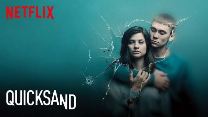 quicksand-netflix-review.jpg