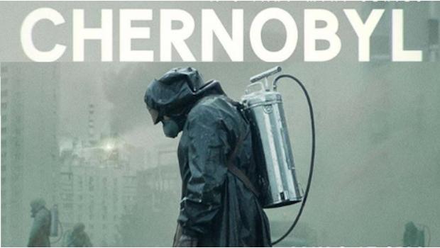 2233_chernobyl_620x350