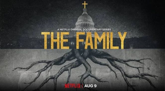 rs_1024x576-190725091105-1024-the-family-netflixh-ch-072519