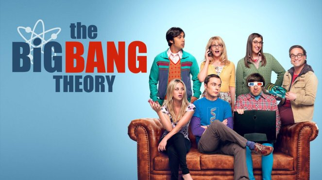 the-big-bang-theory-season-12-netflix-uk-oct-1