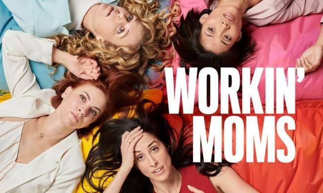 workin-moms-netflix-avis